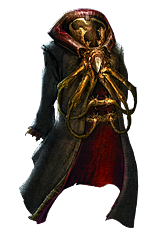 The Covenant - Official Path of Exile Wiki