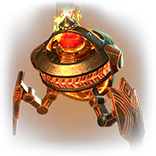 Clockwork Golem inventory icon.png