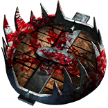 Jaws of Agony inventory icon.png
