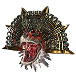 Maw of Conquest inventory icon.png