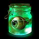 Metamorph Eye inventory icon.png