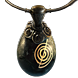 File:Onyx Amulet race season 2 inventory icon.png