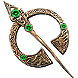Rashkaldor's Patience emberwake race season inventory icon.png