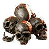 Skull Pile inventory icon.png