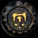 Sulphur Vents Map (Betrayal) inventory icon.png