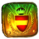 File:The Perandus Manor Relic inventory icon.png