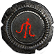 Bog Map (Delirium) inventory icon.png