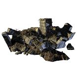 Large Crypt Rubble inventory icon.png