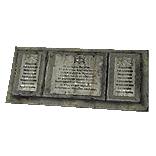 Ossuary Plaque inventory icon.png