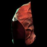 Warlock Helmet inventory icon.png