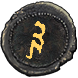 Dungeon Map (Blight) inventory icon.png