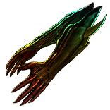 File:Fenumus' Weave Relic inventory icon.png