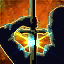 IncreaseCritChanceNode passive skill icon.png