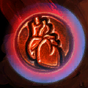 Lifeleechimmunity passive skill icon.png