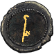 Necropolis Map (Blight) inventory icon.png