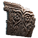 Pillars of Arun inventory icon.png