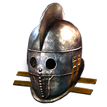 Secutor Helm inventory icon.png