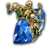 Summon Skeletons inventory icon.png