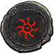 Cemetery Map (Blight) inventory icon.png