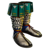 Dance of the Offered inventory icon.png