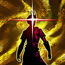 KeystoneSecondSight passive skill icon.png