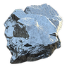 Large Snowy Rock inventory icon.png