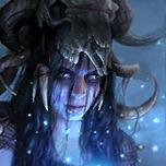 Occultist (Ascendants) passive skill icon.png
