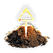 Abrasive Catalyst inventory icon.png