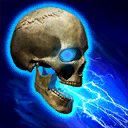BreathofLightening2 passive skill icon.png