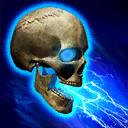BreathofLightening2 passive skill icon.png