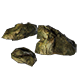 Den Small Rock inventory icon.png