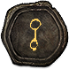 Geode Map (Legion) inventory icon.png