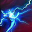 Vaal Lightning Strike skill icon.png