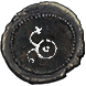 Wharf Map (Blight) inventory icon.png