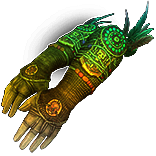 File:Architect's Hand Relic inventory icon.png