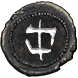 City Square Map (Blight) inventory icon.png