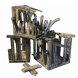 Damaged Cargo inventory icon.png