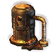Extraction Device inventory icon.png