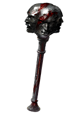 Flesh-Eater inventory icon.png