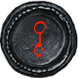 Geode Map (Harvest) inventory icon.png