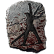 Hall of Grandmasters inventory icon.png