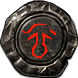 Ivory Temple Map (Metamorph) inventory icon.png
