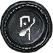 Siege Map (Harvest) inventory icon.png