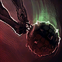Wreckingball passive skill icon.png