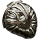 Apprentice Cartographer's Seal inventory icon.png