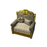 Comfy Chair inventory icon.png