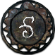 Desert Map (Betrayal) inventory icon.png