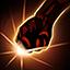DmgCrit (Berserker) passive skill icon.png