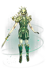 Image of Catarina inventory icon.png