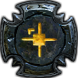 Laboratory Map (War for the Atlas) inventory icon.png
